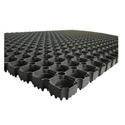 Doortex Octomat Rubber Black 1000x1500mm Ref FC4101522OCBK