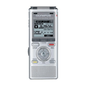 Olympus WS-831 DNS 2GB Voice Recorder
