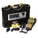 Dymo Rhino 6000 Kit Case Ref S0771940
