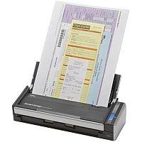 Fujitsu ScanSnap S1300i Duplex Document Scanner Ref PA03643-B001