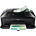 Canon PIXMA MX925 Multifunction Colour Inkjet All in One WiFi Printer