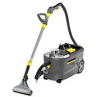Karcher Puzzi 10/1 Spray Extraction Cleaners 11001320