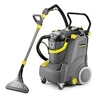 Karcher Puzzi 30/4 E Spray Extraction Cleaners 11011240