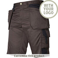 5518 Shorts 110239 - Customise with your brand, logo or promo text