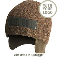 9010 Hat Pro Generation 110316 - Customise with your brand, logo or promo text