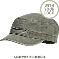 9019 Cap Pro Generation 110324 - Customise with your brand, logo or promo text