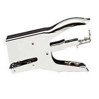 Rexel R56 Metal Plier Stapler Ref 2103700