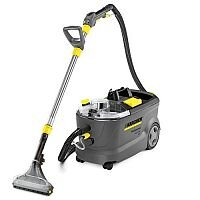 Karcher Puzzi 10/2 Spray Extraction Cleaners 11931220