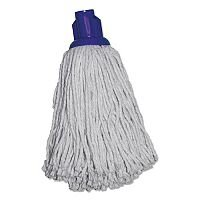 Eclipse Hi-G Replacement Mop Head Blue 350G 4027415