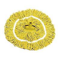 SYR Freedom mini mop head yellow 12oz