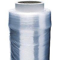 Stretch Wrap Pre Stretch Film 400 x 600mm Clear