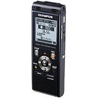 Olympus WS-853 8GB Digital Dictation Machine Ref V415131BE000