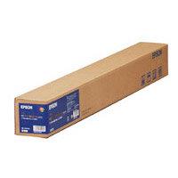 Epson Premium Luster Photo Paper (260) - Luster - Roll (111.8 cm x 30.5 m) 1 roll(s) photo paper - for Stylus Pro 11880, Pro 98XX; SureColor SC-P10000, P20000, P8000, P9000, T7000, T7200
