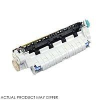 HP 220V Fuser Kit for HP LaserJet 4250/4350 RM1-1083-090CN