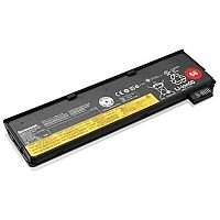 Lenovo 68 3-Cell Lithium-Ion Rechargeable Battery (Black) for ThinkPad Notebooks