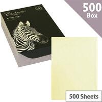 Blake Premium Business Paper Vellum Wove A4 120gsm (500 sheets)