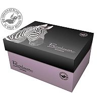 Blake Soho Cream Wove A4 Paper & Wallet P&S DL Envelopes 120gsm (Pack of 250/50)