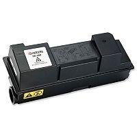 Kyocera TK350 Black Toner for LaserJet 1T02J10EU0