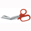 Wallace Cameron First-Aid Tough Cut Scissors