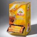 Meli Honey Liquid Sticks Pack of 120 Sachets