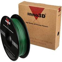 Inno3D PLA Filament for 3D Printer Dark Green