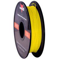 Inno3D PLA Filament for 3D Printer Yellow