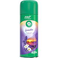 Air Wick Air Freshener Lavender 400ml Ref RB500632