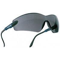 Bolle Viper VIPCF Safety Glasses Smoke Ref BOVIPCF