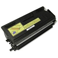 Brother TN-7300 Black Toner Cartridge TN7300