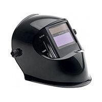 Bolle Volt VOLTV Welding Helmet Black Ref BOVOLTV