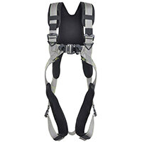 Kratos Luxury Harness Ref HSFA10101