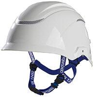 Centurion Nexus Heightmaster Safety Helmet White Ref CNS16EWFMR