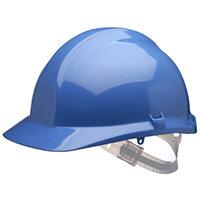 Centurion 1125 Safety Helmet Blue Ref CNS03BA