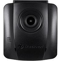Transcend DrivePro 110 DashCam 32GB Ref TS-DP110M-32G