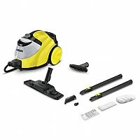 Karcher SC5 Steam Cleaner 15125020