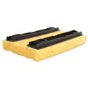 Bentley Mop Head Refill for Squeeze Floor Mop HLHIMOP04/R