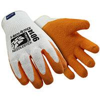 Uvex Sharpsmaster II Glove Size 8 Ref HEX9014-08