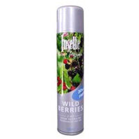 Insette 300ml Air Freshener Wild Berries