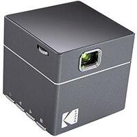 Kodak Pico Pocket Wireless Pico Projector Ref RODPJC100W
