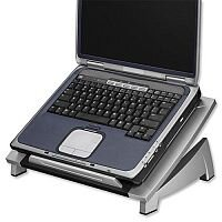 Fellowes Office Suites Laptop Riser Adjustable