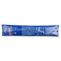 Rapid Relief Natural Therapeutic Oat Bag & Gel Pack Long Ref RA11240