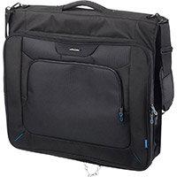 Lightpak Suit Carrier Bag