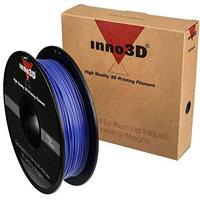 Inno3D PLA Filament for 3D Printer Blue