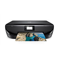 HP ENVY 5030 A4 Colour Inkjet All-in-One Printer Print/Copy/Scan/Photo 256MB 2.2 inch Mono LCD 10ppm Mono ISO 7ppm Colour ISO 52 sec Photo 1,000 MDC Ref M2U92B#BHC