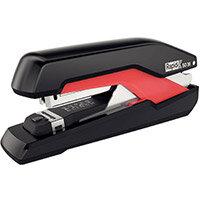 Rapid SO30 Supreme Omnipress Fullstrip Stapler Black/Red