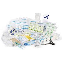 Click Medical Advanced Team Sports Refill Ref CM0066