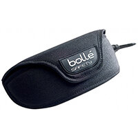 Bolle ETUIB Carrying Pouch Black for Bolle Safety Glasses Ref BOETUIB