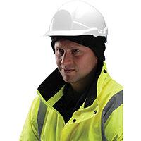 Centurion Universal Fleece Helmet Liner Ref CNS50UFL