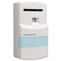 Kimberly-Clark Aqua Air Care Dispenser White 6984