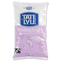 Tate & Lyle Fine Vending White Sugar 2kg A00696